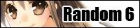 banner_r6.jpg